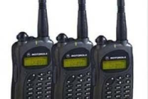 Radio Transcievers