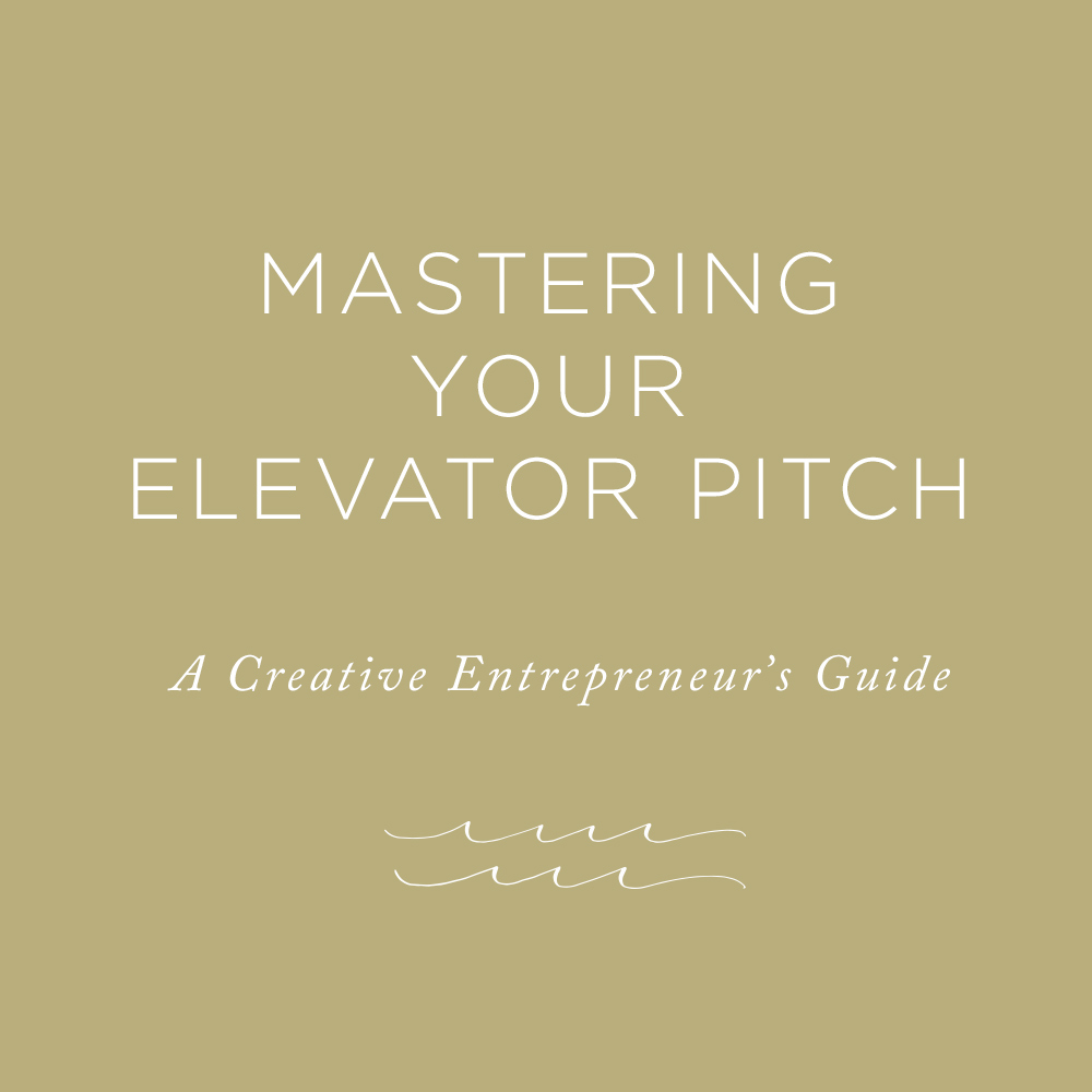 mastering your elevator pitch rising tide society mastering your elevator pitch