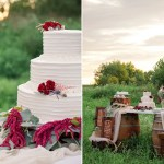 Tuesdays Together Styled Shoot — Bradley-Bourbonnais, IL