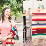 Tuesdays Together Styled Shoot — Tucson, AZ
