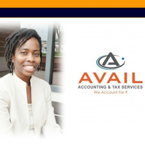 Tips for the upcoming Tax Season: Understanding how Taxable to determine