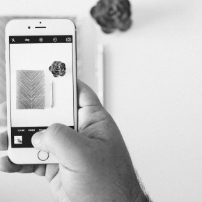 Five Things to Include in Your Instagram Bio