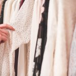 Creating a Wardrobe That Reflects Your Brand