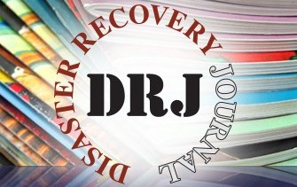 Disaster Recovery Journal