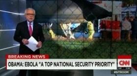CNN-EbolaAlert