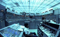 Operations Center (OPS)