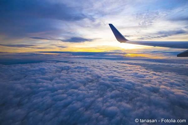 La construction aeronautique nest pas une activite de tour repos (article publié par RiskAssur-hebdo)