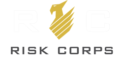 Risk Corps