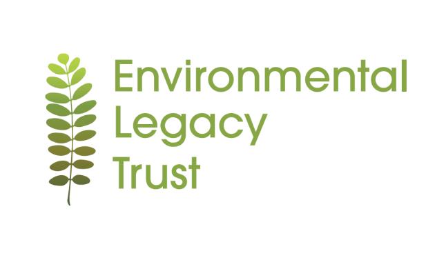 Risk Corps Environmental Legacy Trust