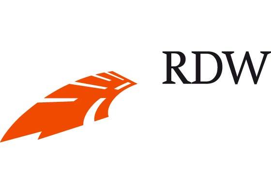 RDW in actie om onverzekerde voertuigen verder terug te dringen