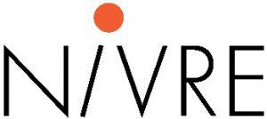 nivre logo