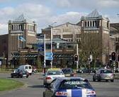 Onderzoek RTL Nieuws : Keizer Karelplein in Nijmegen gevaarlijkste verkeerslocatie van Nederland