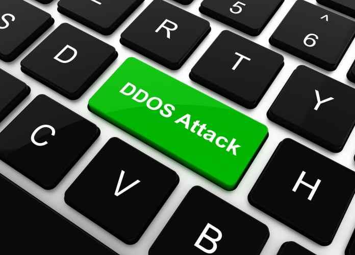 NCSC: Toename aan intensiteit en aantal DDoS-aanvallen