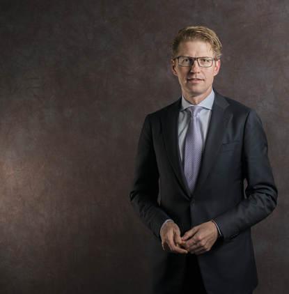 Rechtzoekende sneller geholpen door betere samenwerking rechtbanken