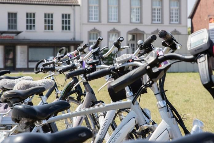 Diefstal e-bikes neemt met ca. 40% toe; jongeren drie keer zo vaak slachtoffers dan ouderen