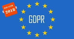 GDPR-boetes bereikt bijna het bedrag van 300 miljoen euro in drie jaar