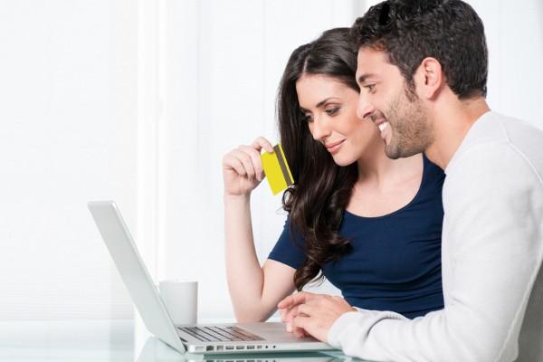 Cara Booking Hotel Online Gak Ribet