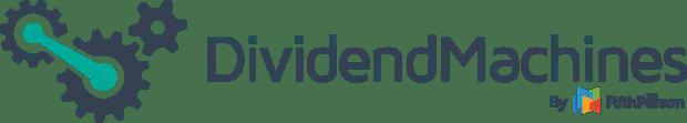 dividend-machines