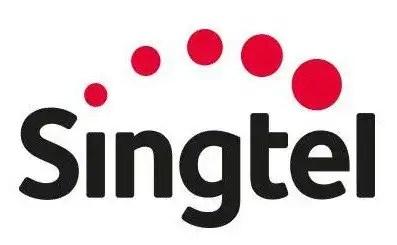 Singtel_new_logo