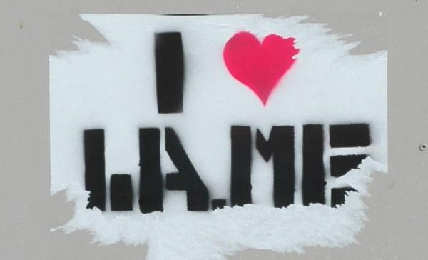 i-heart-lame
