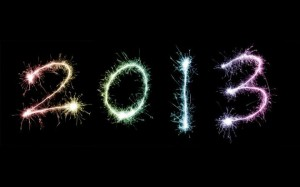 2013-sparklers
