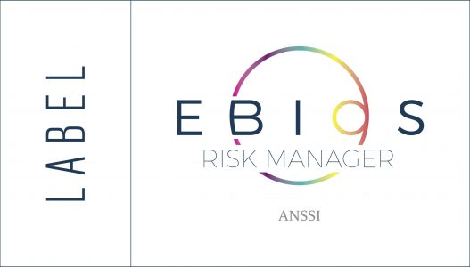 Label EBIOS Risk Manager