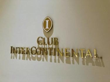 【クラブラウンジレビュー】ANAインターコンチネンタル石垣リゾート クラブインターコンチネンタル 朝食・アフタヌーンティー・カクテルタイム 全メニュー紹介【ANA InterContinental Ishigaki Resort Club Lounge】