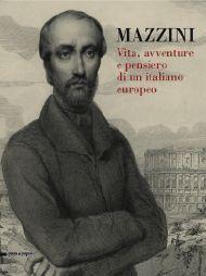 mazzini_libro
