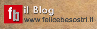 fb blog