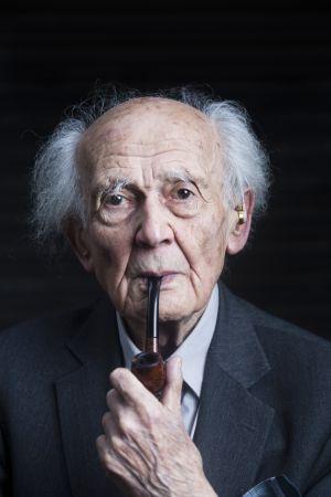 Dalle riflessioni di Zygmunt Bauman, idee per un socialismo del XXI secolo