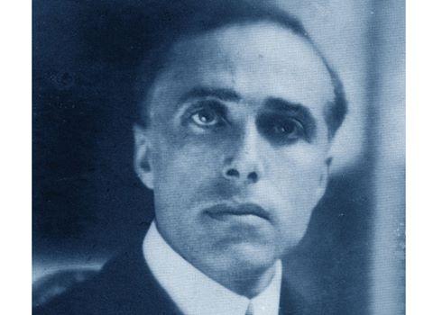 il martire socialista Giacomo Matteotti