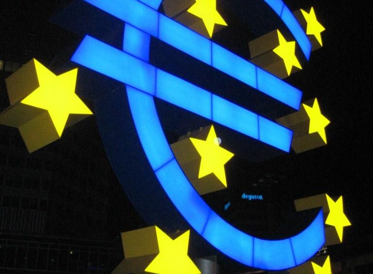 I socialisti per difendere la sovranità costituzionale dai diktat BCE
