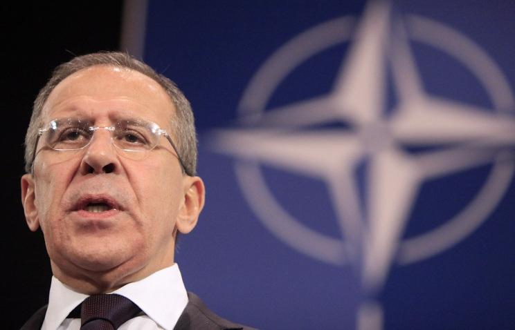 I socialisti contro lo scontro NATO-Russia
