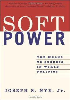 La fine dell'attrattiva americana: egemonia e soft power