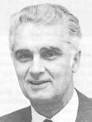 Antonio Giolitti, intellettuale, ministro, comunista gramsciano e socialista riformista