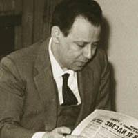 Gaetano Arfè, uno dei più grandi storici del socialismo italiano