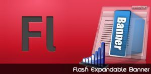 flash-banner-espandibile