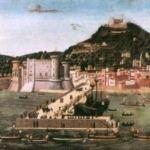 Il Risotto ai Funghi secondo Alessandro Borghese