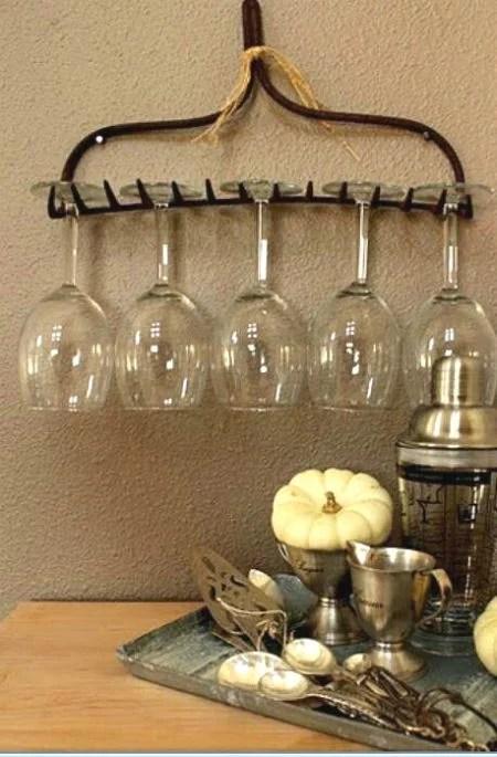 Arredare Casa Gratis 21 Bellissime Idee Per Chi Ha Pochi Soldi
