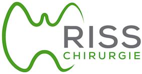 Logo web beschnitten