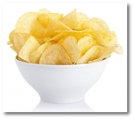 bowl-of-chips