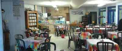sfondo_ristorante