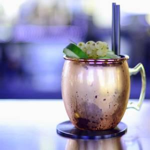 Cocktail fiumicino