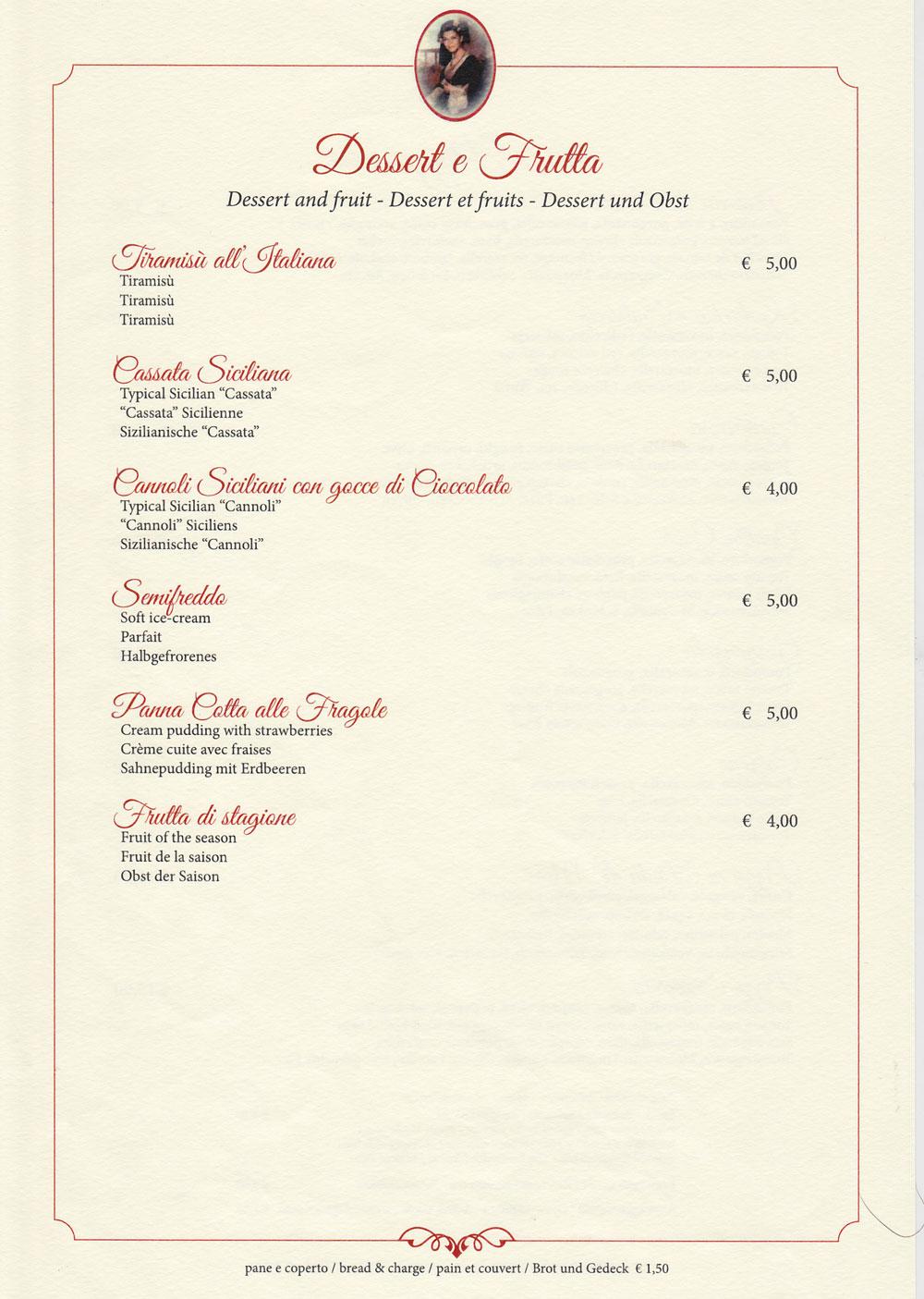 desser-ristorante-cefalu