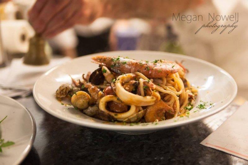 Specialità-del-ristorante-pizzeria-Ca-di-matt-di-Luino-42