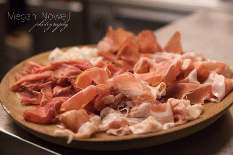 Specialità-del-ristorante-pizzeria-Ca-di-matt-di-Luino-54