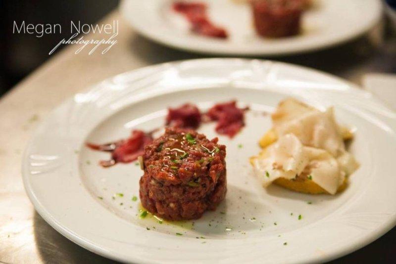 Specialità-del-ristorante-pizzeria-Ca-di-matt-di-Luino-59