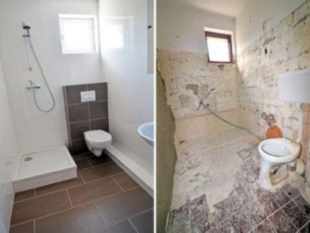 Quanto costa ristrutturare casa al metro quadro? Scopri i prezzi