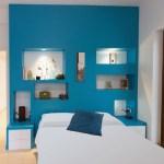ristrutturazioni edili Roma - camerette da letto