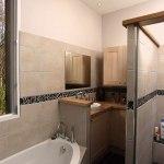 ristrutturazioni edili Roma - ristrutturazione bagno e doccia